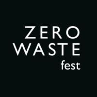 Zero Waste Fest