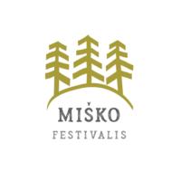 Misko Festivalis