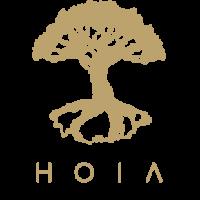 HOIA logo