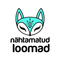 Nähtamatud Loomad logo