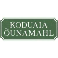 Koduaia logo