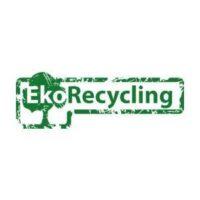 Eko Recycling logo