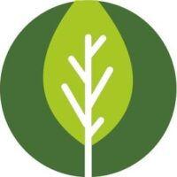 Green Gifts logo