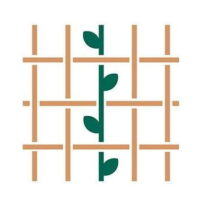 Natural Fiber logo