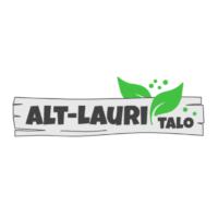 Alt Lauri logo