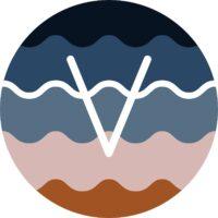 Vandenynai logo