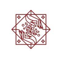 Eeriksaare Väetee logo