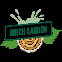Birch Lagoon logo