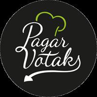 Pagar Vataks logo