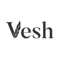 Vesh logo