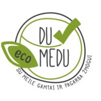 Du Medu logo
