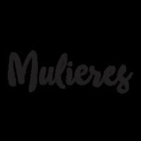 Mulieres logo