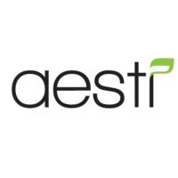 Aesti logo