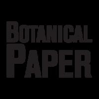 Botanical Paper logo