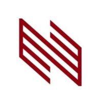 Huginn Munnin logo