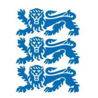 Keskkonnaamet logo