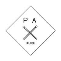 Padirbtuves logo
