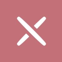 Textale logo