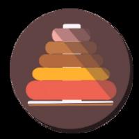 Žaislų klubas logo