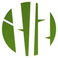 Verdant Eco Spa logo