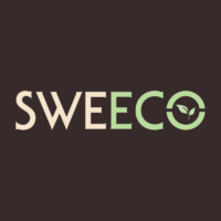 Sweeco logo