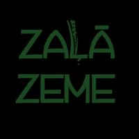 Zala Zeme logo