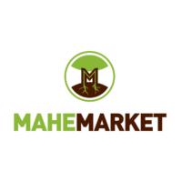 Mahemarket logo